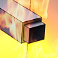 U PROTECT® Fire resistant ducts